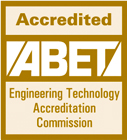 ABET Engineering Technology Accreditation Commission
