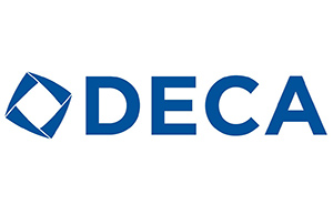 Butler Community College - DECA