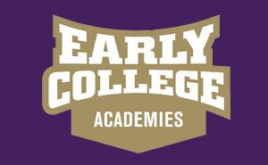 Early College Academies at Butler