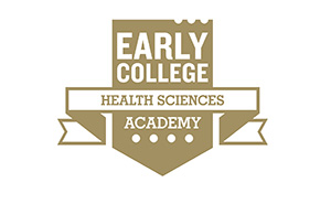 Early College Health Sciences Academy