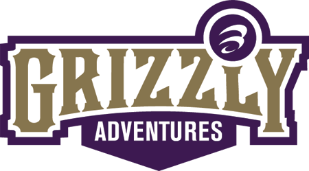 Grizzly Adventures