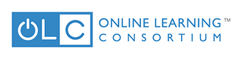 OLC online learning