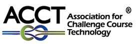 Association for Challenge Course Technology