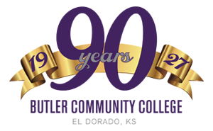 Butler's 90th anniversary
