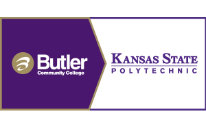 Kansas State University partners with Butler