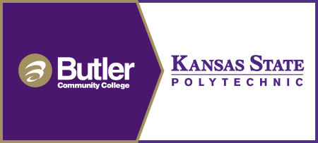 Kansas State University partners with Butler to develop an unmanned aircraft system