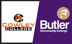 Butler and Cowley partnership, fire science