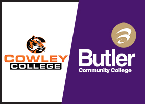 Butler and Cowley partnership