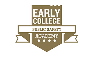 Early College Public Safety Academy