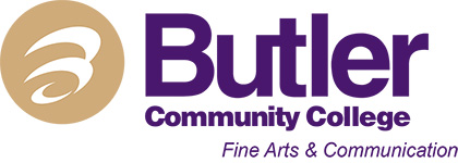 Fine Arts and Communication Logo