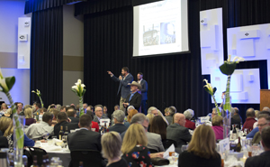 Butler Community College Foundation Auction