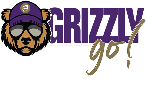 Butler's open house and enrollment day, GrizzlyGo! will be held July 10 on the Andover Campus