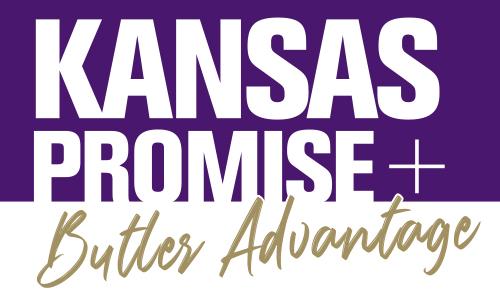 Kansas Promise act banner