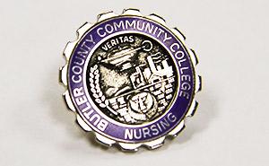 Nurses Pin