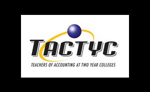 Teachers of Accounting at Two Year Colleges