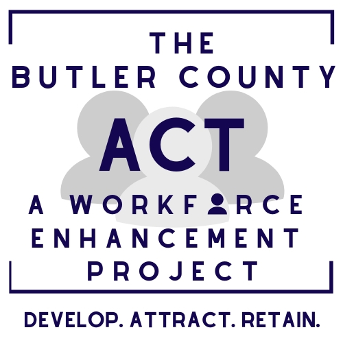 The Butler County ACT
