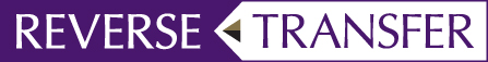 KBOR Reverse Transfer Logo