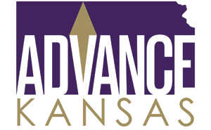 Advance Kansas