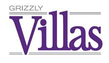 Grizzly Villas
