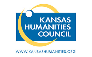 Kansas Humanities Council Logo