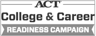 Act college and career